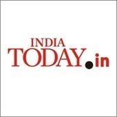Twenty women lodge molestation case against Aam Aadmi Party MLA Manoj Kumar : North, News - India Today | AAP-Livewire | Scoop.it