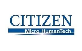 Citizen, Máy in hóa đơn siêu thị, máy in bill, máy in mã vạch, máy in kim, máy in nhiệt.. | THIẾT BỊ MÃ VẠCH | Scoop.it