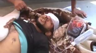 Outrage Mounts Over Syria Massacre   Human Rights and the Will to be free   Scoop.it