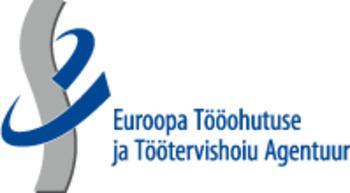 (ET) - Ohutust ja tervishoidu käsitlevad Euroopa õigusaktid — Tööohutus ja töötervishoid | EU-OSHA | Glossarissimo! | Scoop.it