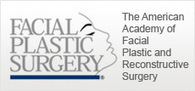 Cosmetic & Facial Plastic Surgery of Beaumont, Texas | Cosmetic & Facial Plastic Surgery of Beaumont, Texas | Scoop.it