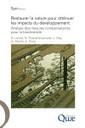 L'Onema propose une nouvelle méthode d'évaluation des fonctionnalités des zones humides | NPA - Agriculture-Alimentation | Scoop.it