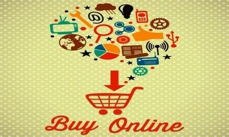 Electronic Commerce: Make Your eCommerce Platform More Powerful | Oregon Startup | Scoop.it
