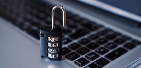 November's Top 8 Picks: Cybersecurity Risk and Prevention Tips - SaaS Addict | Saas Marketing - Software as a Service | Scoop.it