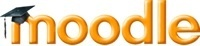 Moodle.org: Moodle Mobile apps now available! | LMS & mobile learning | Scoop.it