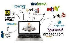 Is Data Scraping Useful For You?   Big Data & Digital Marketing   Scoop.it