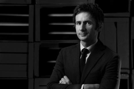 Marques, comment séduire les mobinautes? | Nouvelles technologies actu | Scoop.it