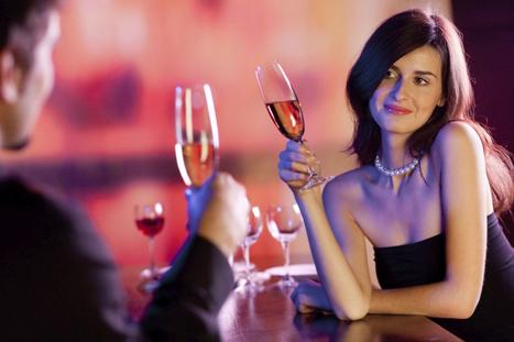 Casual Hookup Blog   Adult Dating Online   Scoop.it