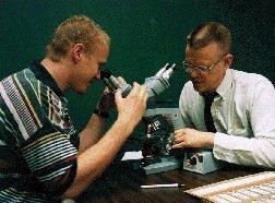 The Pathology Guy | Medic-e-learning case 1 (Knee) | Scoop.it