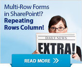 SharePoint Community | SharePoint | Scoop.it