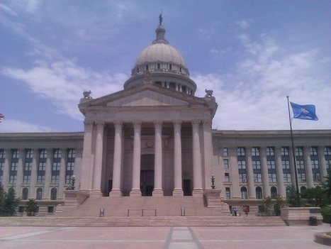 Food containing fetuses targeted under new Oklahoma bill | Fiendish Freaky Foods | Scoop.it