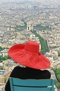 L'histoire des arrondissements de paris | La culture française -Ressources FLE | Scoop.it