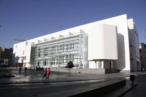 Contra la precariedad en los museos | ICOM network news - Actualités du réseau de l'ICOM | Scoop.it