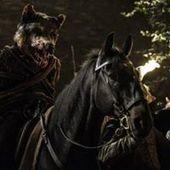 Watch Finale Game of Thrones Season 4 Episode 10 Online  Free Stream   Kerrshaw   Scoop.it