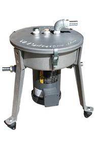Find Gear Oil Pumps At WVO Designs | WVO Designs | Scoop.it