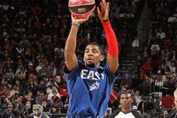 NBA.com | Ethanb 8th | Scoop.it