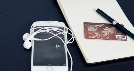 Nuevas formas de aumentar las ventas en Facebook e Instagram   Marketing en la Ola Digital   Scoop.it