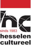 Tentoonstelling Hesselen Cultureel | cultuurnieuws | Scoop.it