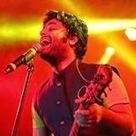 Muskurane Songs.PK Arijit Singh Mp3 Song Download | Songs Pk | mp3songspke | Scoop.it
