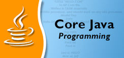 Best Core Java Training | Java Training Institute in Hyderabad | Dot Net Online Training | Scoop.it