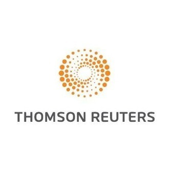 Dubai Mercantile Exchange Integrates Thomson Reuters Eikon Platform | Forex Magnates | Digital-News on Scoop.it today | Scoop.it