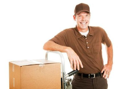 The Professional Moving Company for You! | Christos & Christos Moving | Scoop.it