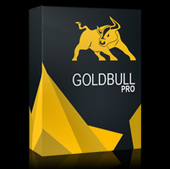 Goldbull PRO REVIEW | Forex | Scoop.it
