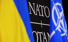 NATO - Statement by the North Atlantic Council on the so-called referendum in Crimea | Missile defense | Scoop.it