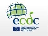 L'ECDC recommande de vacciner toutes les  jeunes filles contre le papillomavirus humain (VPH) | Semper Luxembourg | Scoop.it