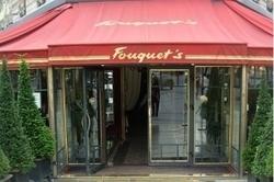Les surprises du Fouquet's   GenealoNet   Scoop.it