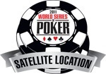 Programme intégral des WSOP 2011 | Official satellite WSOP®2011 www.goldenpalace.be | Scoop.it