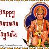 Festivals Wishes