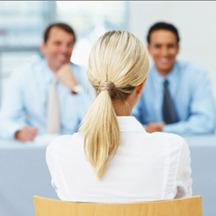 One Interview Question You Should Definitely Ask|Vault Blogs|Vault.com | B&T Career Preparation | Scoop.it