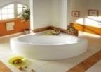 [déco] Aménager la salle de bains : vasque ou lavabo ? | Immobilier | Scoop.it