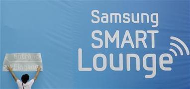 Samsung's crisis culture: a driver and a drawback | Reuters | A2 Business Unit 4 | Scoop.it