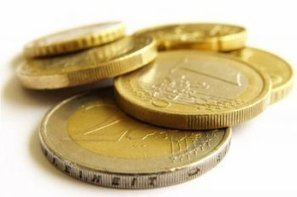 La place de marché de drogues Silk Road fermée, la valeur du Bitcoin s'écroule | Monnaie virtuelle | Scoop.it