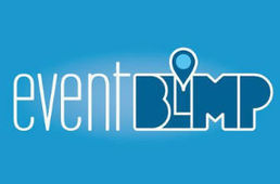 Eventblimp aims to provide one-stop-shop for finding events near you | Location Is Everywhere | Scoop.it