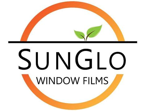 Window film & Window tinting services  by SunGlo Window film | Window Tinting Service in Denver City | Scoop.it