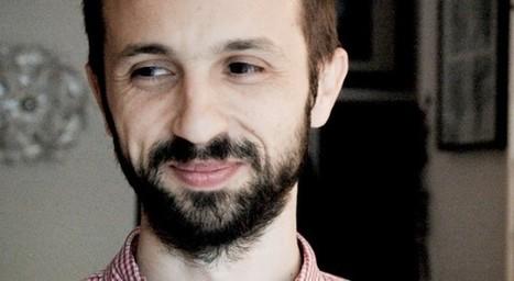 """""""El nuevo borrador deja en desventaja a las empresas españolas de crowdfunding financiero""""   apontoque   Scoop.it"""