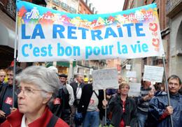 La réforme des retraites : introduction - La Documentation française | Ressources d'autoformation dans tous les domaines du savoir  : veille AddnB | Scoop.it