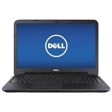 Dell Inspiron i15RV-9000BLK Review   Laptop Reviews   Scoop.it