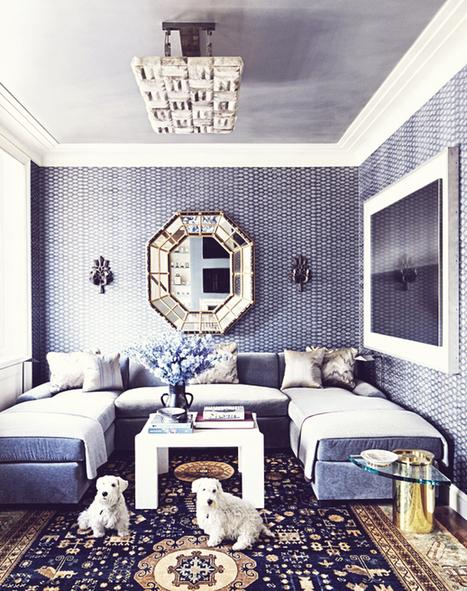 decorista daydreams ( photo bjorn wallander) | GirlyGlamHome | Scoop.it