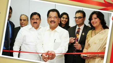 Krishna Eye Centre Parel, 2-A, Trust House, 2nd Floor, Global Hospital Annexe, DR E Borges Road - Google+ | Best Eye Hospital in Mumbai | Scoop.it
