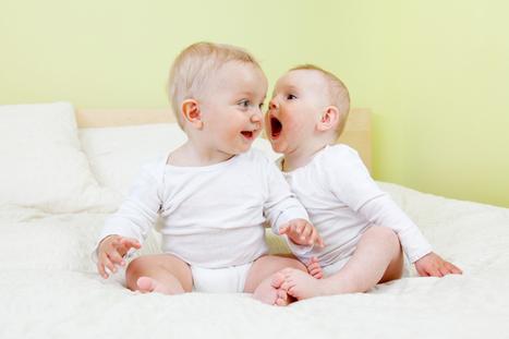 5 Good Reasons to Raise Your Children Bilingual - Language Mastery | Languages, Translation & Interpreting | Scoop.it