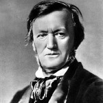 Richard Wagner – Lohengrin – Prélude du 3° acte | musique classique | Scoop.it