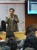 L'Observatori de la Igualtat supervisa la creació de plans d'igualtat d'universitats llatinoamericanes | Equality (Strengthening women leadership in Latin American HEIs and society) | Scoop.it