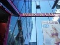 wein and co | Vins du monde, notre tour! | Scoop.it