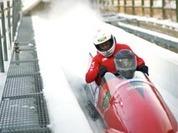 Une leçon de l'équipe jamaïcaine de bobsleigh | Histoire Familiale | Scoop.it