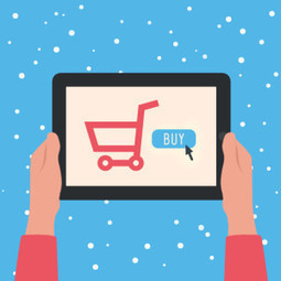 Efficient Digital Marketing for Christmas season | Small Business Consulting | Socratic SBC | Small Business Consulting | Scoop.it
