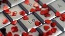 Sounds like a good idea...Love Meets Politics on Dating Websites | Littlebytesnews Current Events | Scoop.it